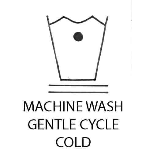 machine-wash-bean-bag