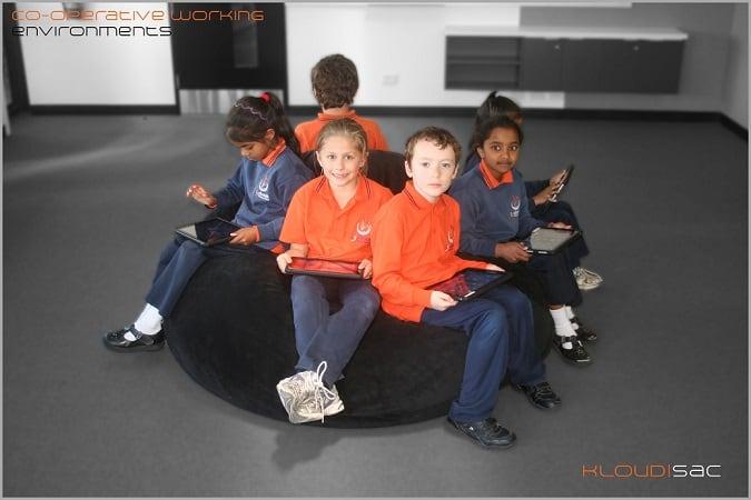 mondo-bean-bag-schools