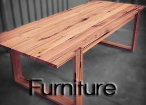 buy australian hardwood furniture