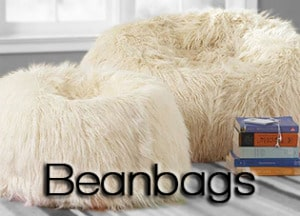 buy bean bags