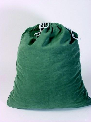 sacco bean bag
