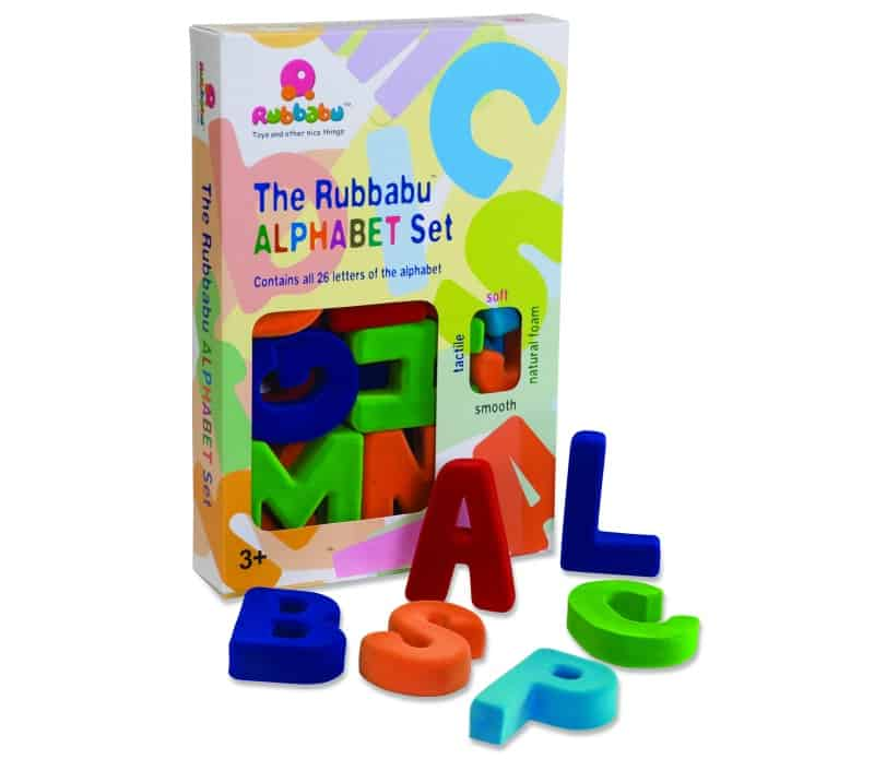 educational-alphabet-sets-kids-toys