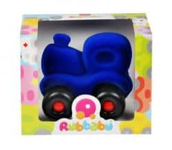 childrens-vehicle-toys