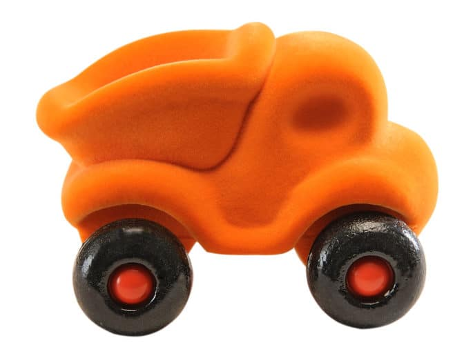 clean-upper-educational-kids-rubber-toys