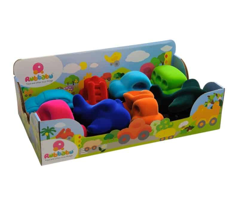 educational-kids-toys