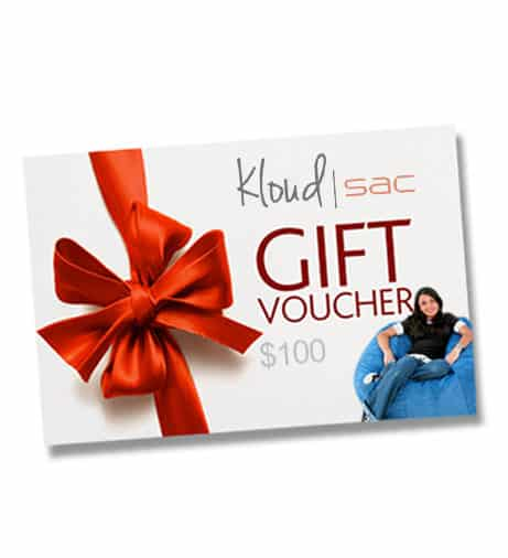 100-dollar-gift-voucher