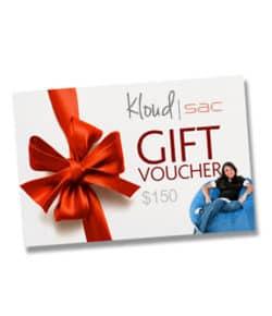 150-dollar-gift-voucher