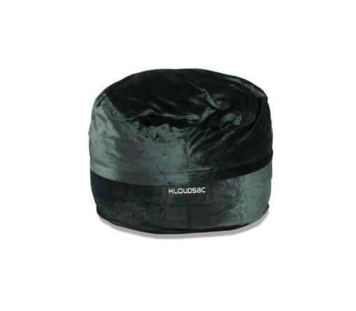 black velvet kloudsac