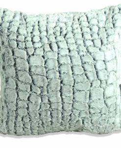 Fur-cushions-stone-fur