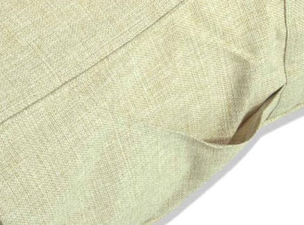 Bean bag fabric