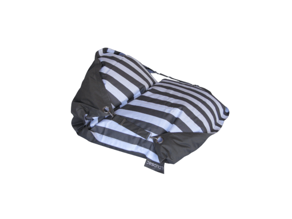 Outdoor Bean Bag Pillow Chair Large And Comfortable