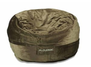 Buy Large Foam Filled Bean Bags In Australia Kloudsac