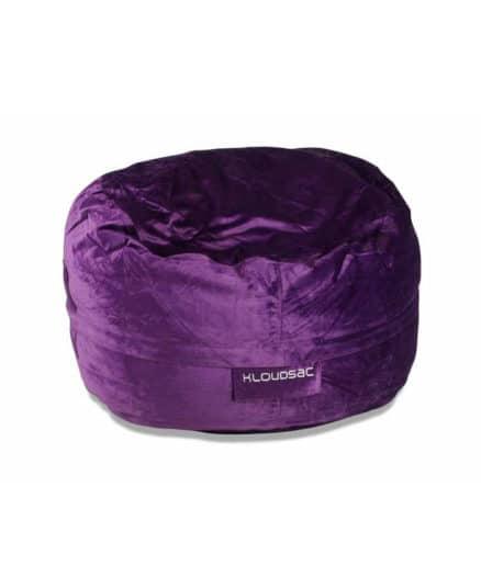 Phantom Purple