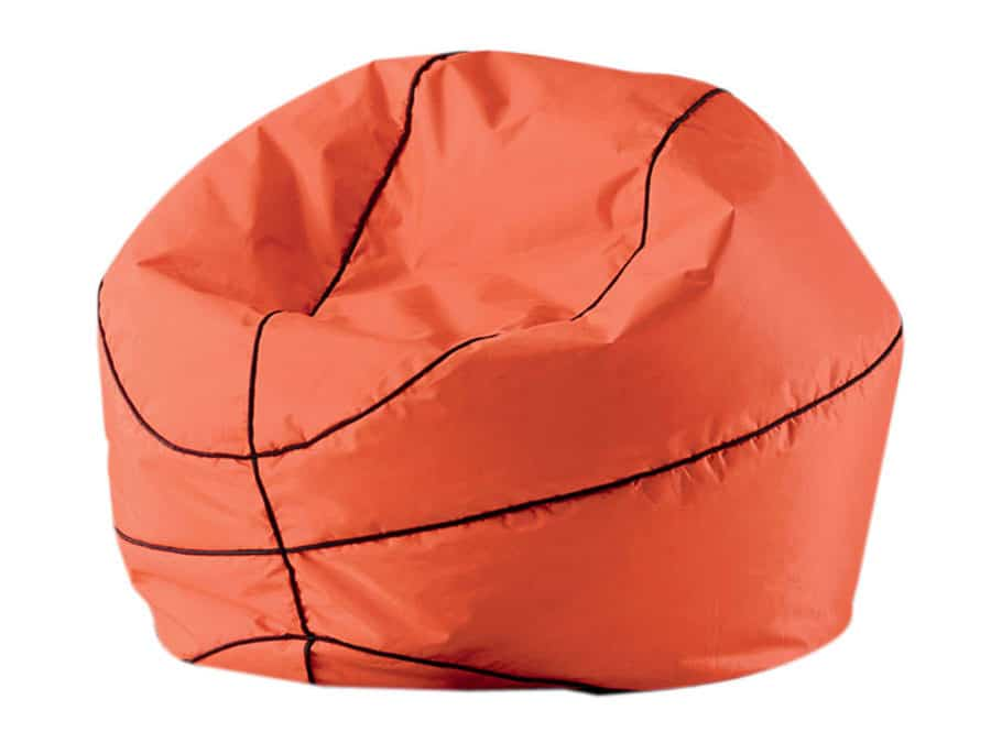 basketball-bean-bag.jpg
