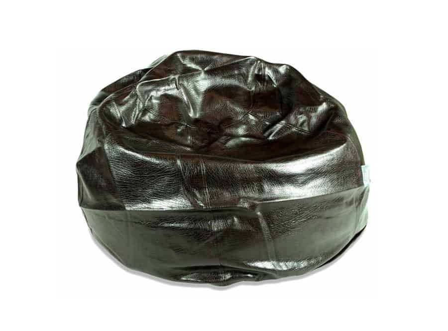 large-black-leather-bean-bag.jpg