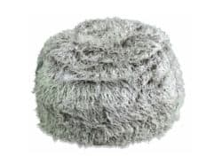 Deluxe White Faux Fur Bean Bag (Regular).  239.00  179.00 inc Gst. Sale!  Add to Wishlist loading 49047e6ceb