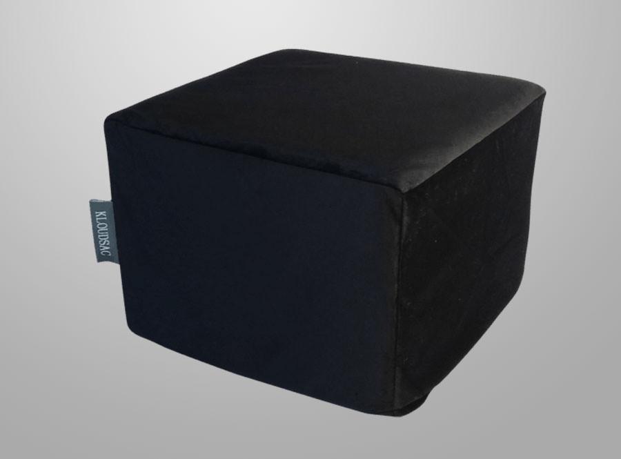 Cubesac