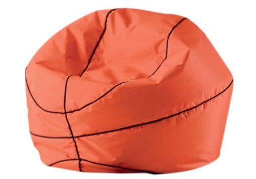 basketball-bean-bag.jpg