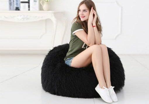black-faux-fur-bean-bag.jpg