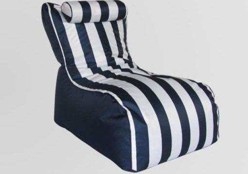blue-striped-chair-bean-bag.jpg