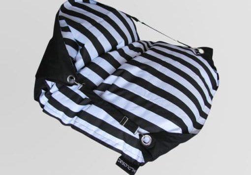 blue-striped-pillow-chair.jpg