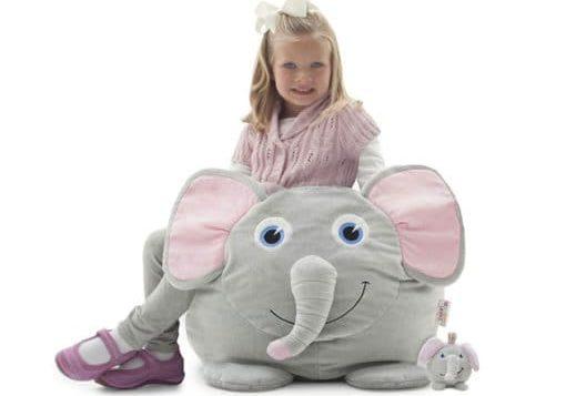 elle-the-elephant-bean-bag.jpg