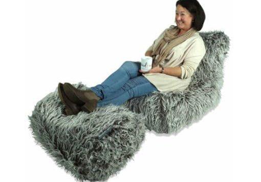 fur-chaise-in-brown.jpg