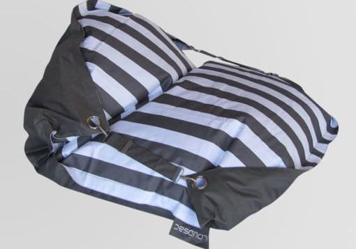 grey-striped-chair.jpg