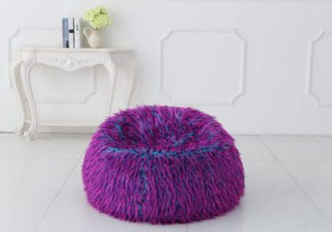 multicolour-shaggy-fur-90cm1.jpg