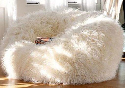 white-faux-fur-xl-bean-bag.jpg